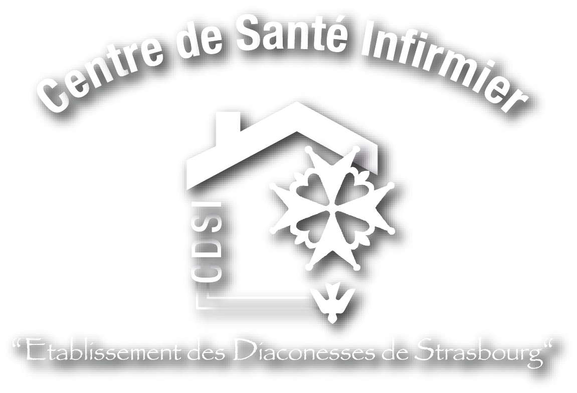 centre-sante-infirmier-strasbourg-logo