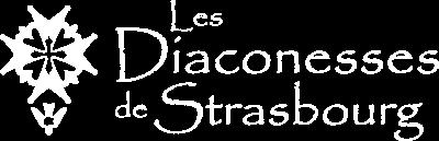 logo_diaconesses