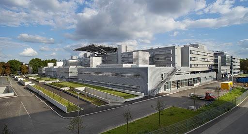 Développer le lien Ville-Hôpital