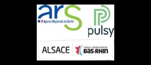 partenaires-cdsi-strasbourg-14